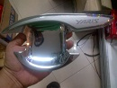 OUTLER HANDLE  TOYOTA YARIS